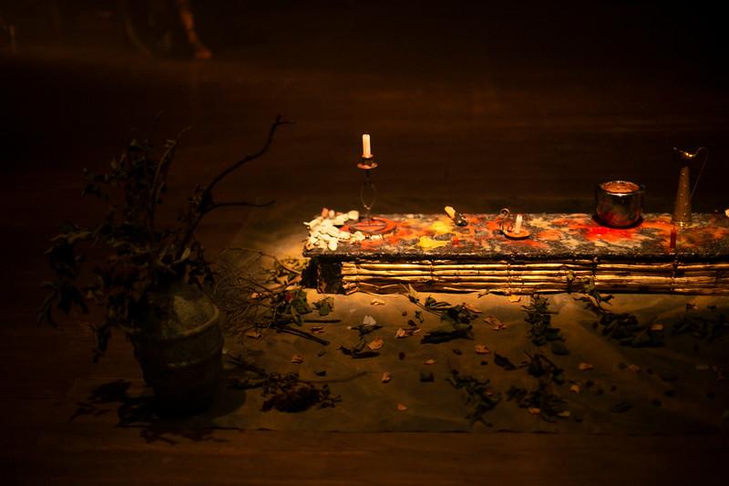 Allan Bravos - Fotografia de Teatro - Agamemnon-12.jpg