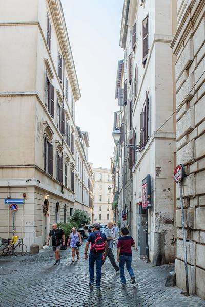 Roma2018-151.jpg