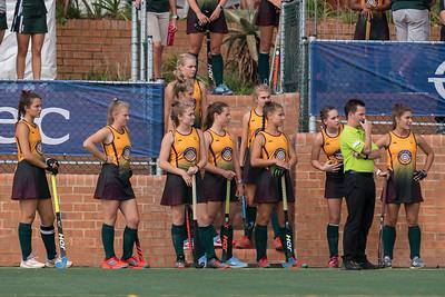 20190404_05 Paarl Gim vs Pretoria Girls High
