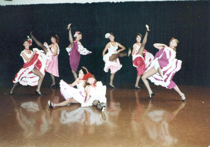 Dance_1131_a.jpg