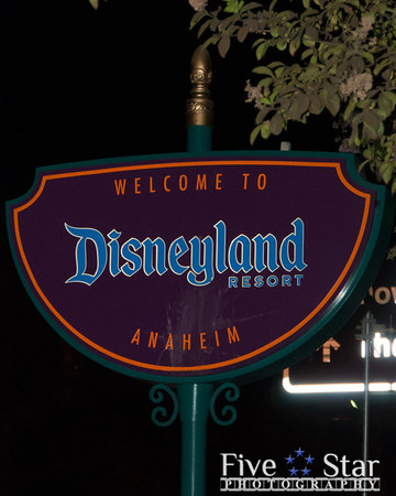 2013-Disneyland-10K