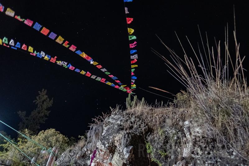 Jay Waltmunson Photography - Wallowa Llamas Reunion - 051.jpg