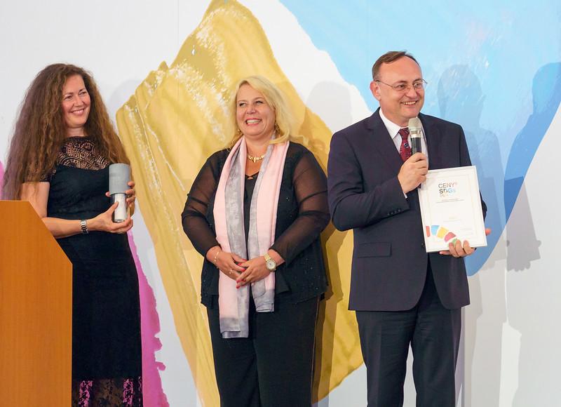 SDGs-159_www.klapper.cz.jpg