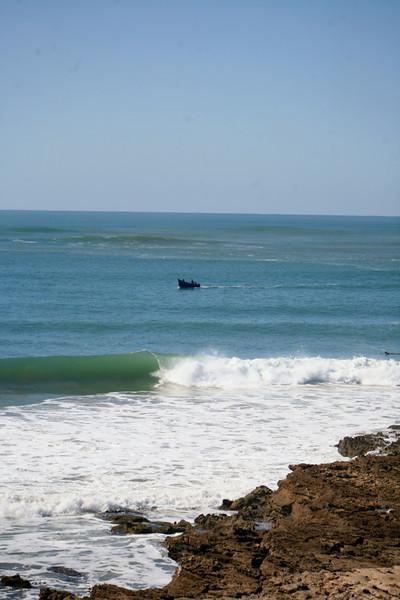 Morocco0011_34.JPG