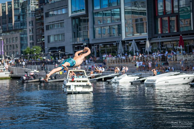 2019-08-03 Døds Challenge Oslo-205.jpg