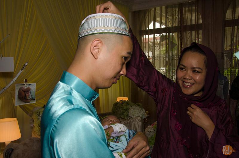Malaysia-Sabah-Birthday-2579.jpg