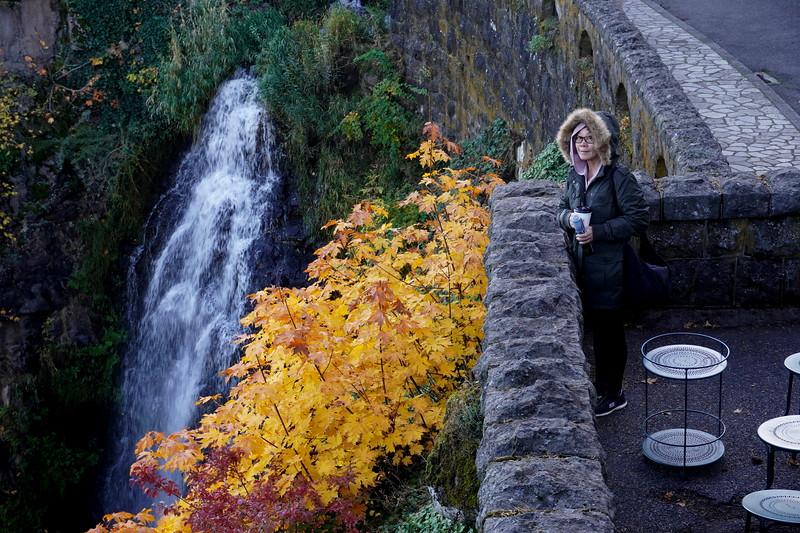Gorge Falls 1.JPG