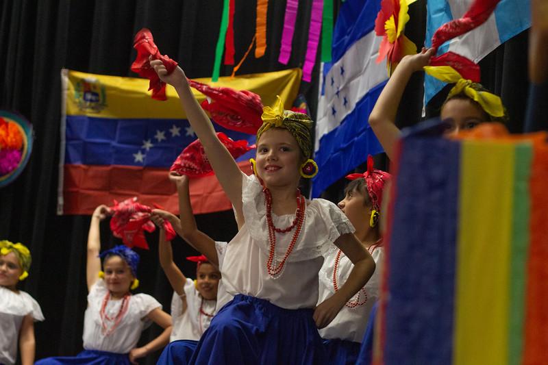 Hispanic Heritage & Leadership-19.jpg