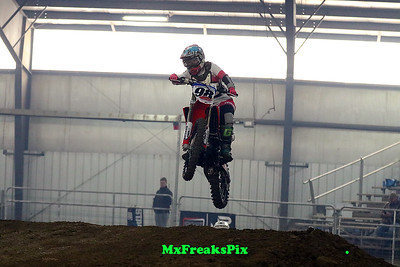 Switchback AX 2/6/21 Gallery 2/4