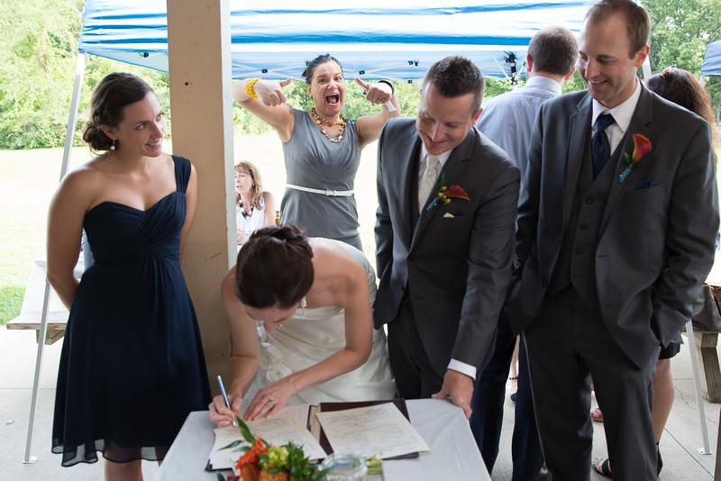 bap_schwarb-wedding_20140906155340PHP_0417