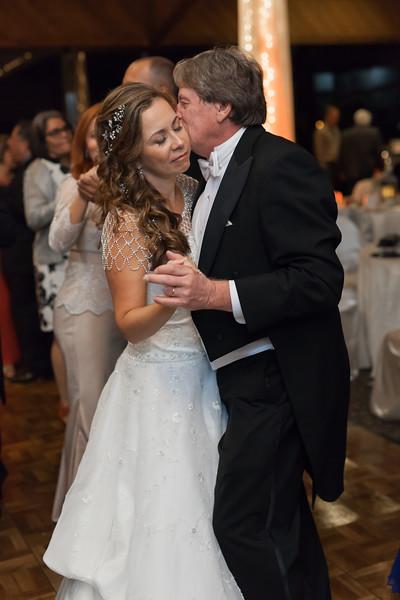 Houston Wedding Photography ~ Janislene and Floyd-1197-3.jpg
