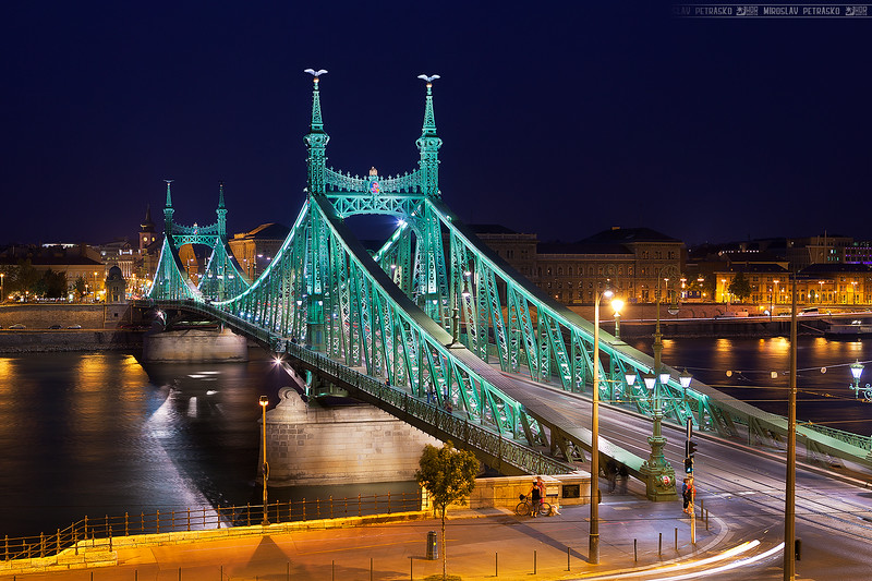 Budapest-IMG_0028-web.jpg
