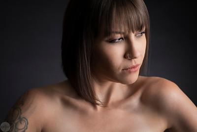 Miranda Jay