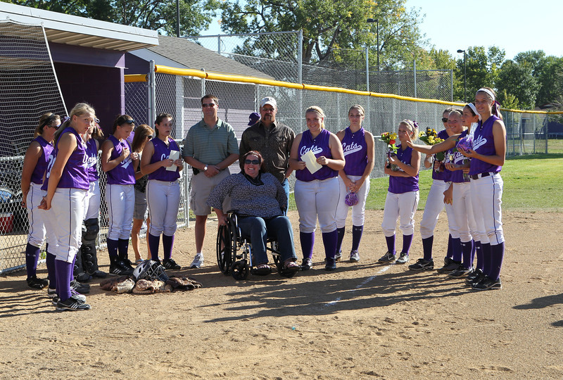 Senior Day  vs. Green Mtn 025.JPG