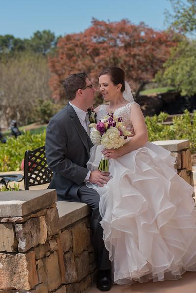 Cass and Jared Wedding Day-335.jpg