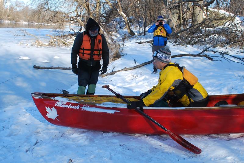 WWCC New Year's Paddle 2013 053.JPG