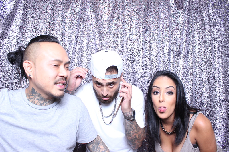 Guest House Events Photo Booth Hideout Originals (159).jpg