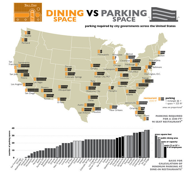 dining_large.jpg