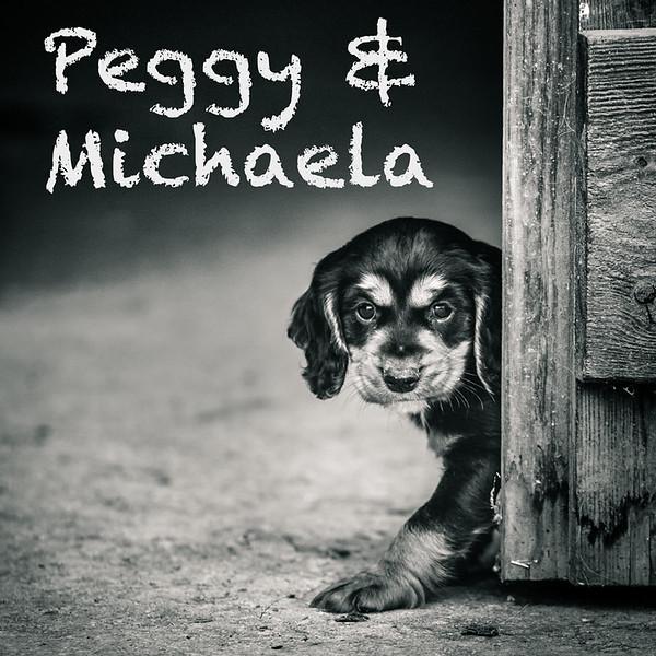 Peggy-Icons.jpg