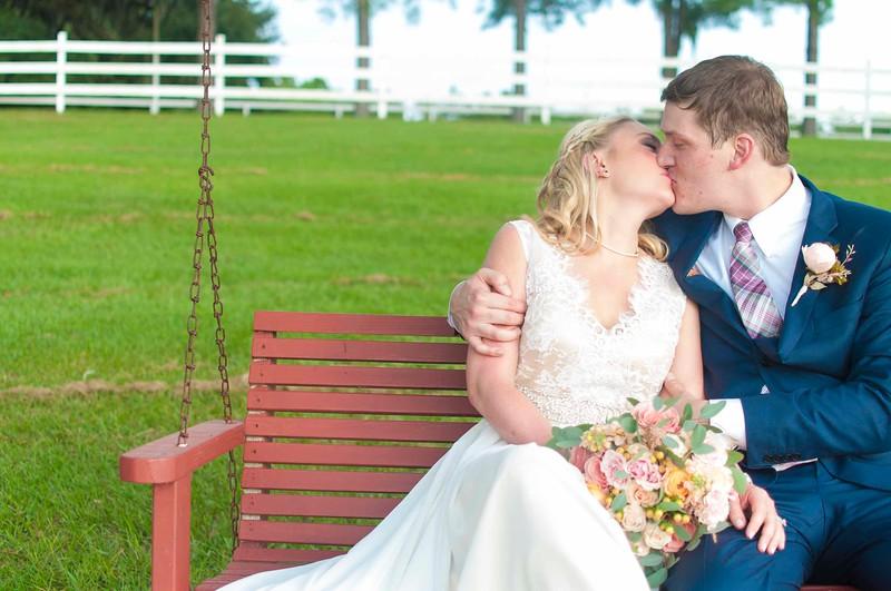 Jenkinson Wedding358.jpg