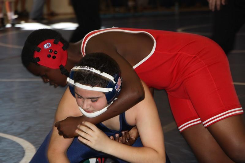 Middle School & 8th Wrestling 123.JPG