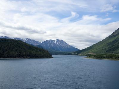 Canada - Tagish Lake