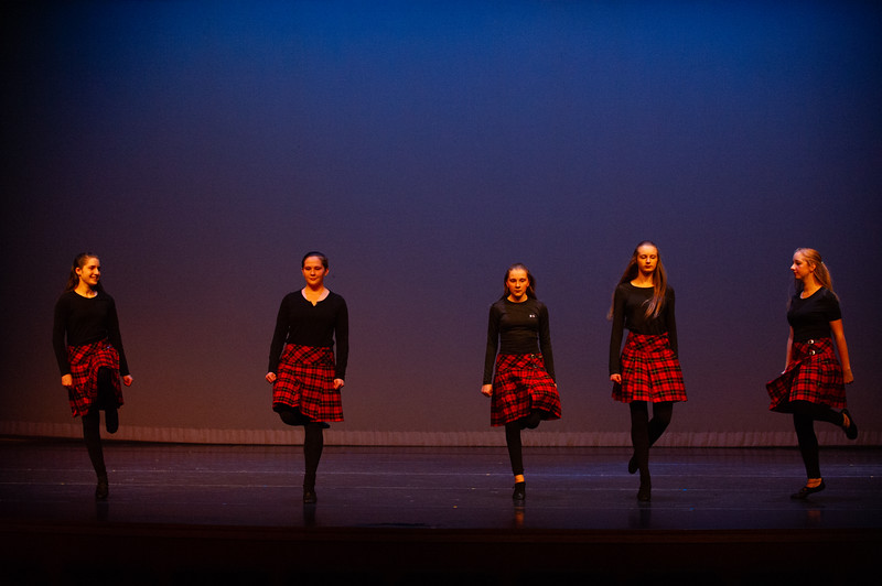 BalletETC-5658.jpg