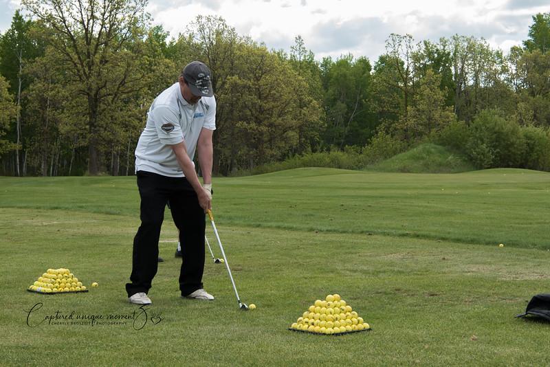 National Deaf Golf Clinic-86.jpg