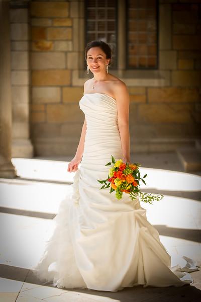 bap_schwarb-wedding_20140906112624_D3S9515