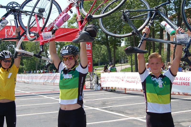 Sun-Wellesley-Bikes-Overhead-CK0101.jpg