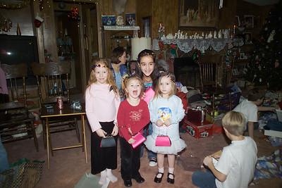 2005/12/24 - Christmas