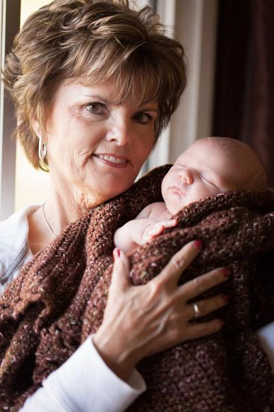 Baby-Reed-36.jpg