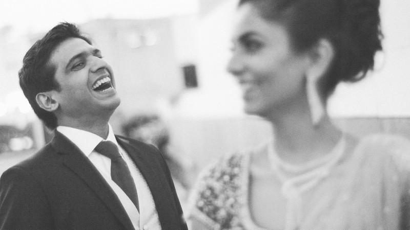 Indian-Wedding-Dubai-Photographer-213.JPG