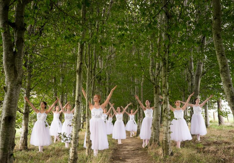 ballet-1-14.jpg