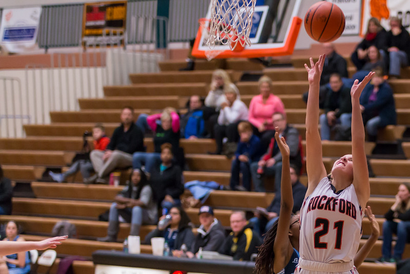 Rockford JV basketball vs Mona Shores 12.12.17-177.jpg