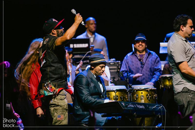 20140208_20140208_Elevate-Oakland-1st-Benefit-Concert-418_Edit_pb.JPG