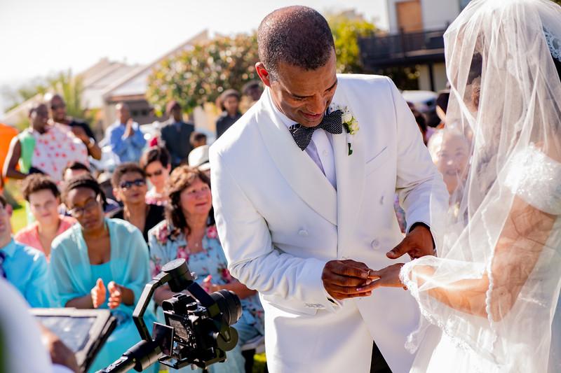 barry-hiwot-wedding-1524.jpg