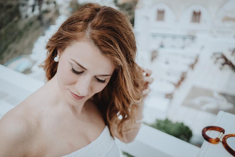 Tu-Nguyen-Wedding-Photography-Videography-Hochzeitsfotograaf-Engagement-Santorini-Oia-Greece-Thira-12.jpg