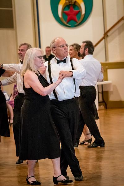Dance_challenge_portraits_JOP-4217.JPG