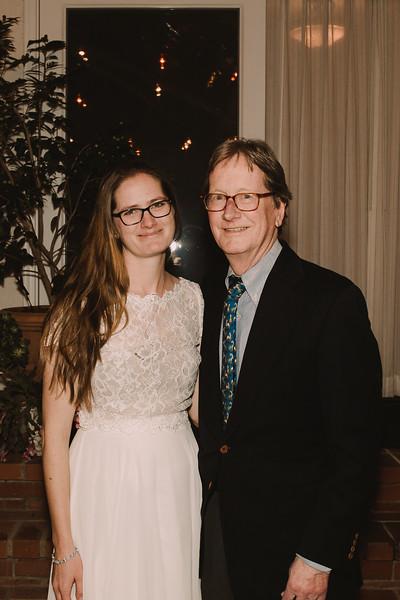 Jenny_Bennet_wedding_www.jennyrolappphoto.com-374.jpg