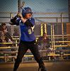 Lady Panther Softball vs  O D  Wyatt 03_03_12 (145 of 237)