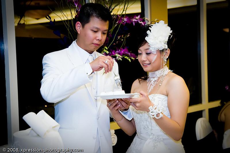 Angel & Jimmy's Wedding ~ Reception_0155.jpg
