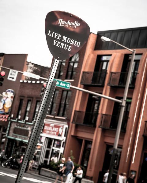 Nashville--8.jpg