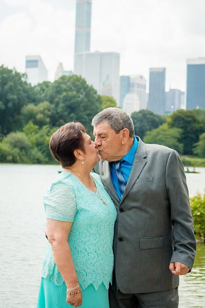 Mike & Martha - Central Park Elopement-118.jpg
