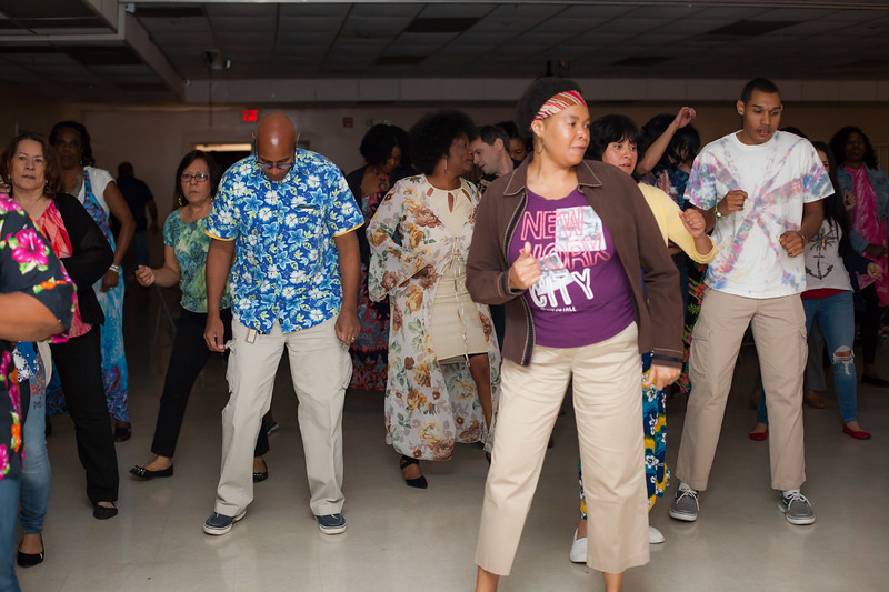H&HParty-88.jpg