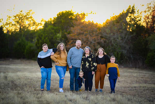 2020-12-08 Cotton Family  Guest  Access