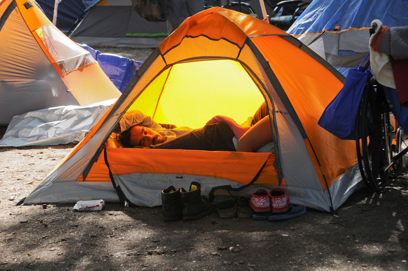Occupy LA (4).jpg