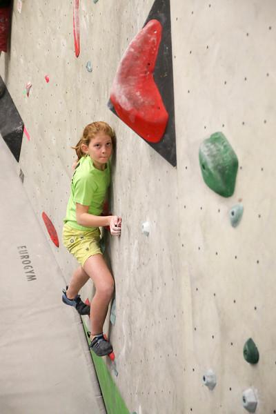 TD_191123_RB_Klimax Boulder Challenge (8 of 279).jpg
