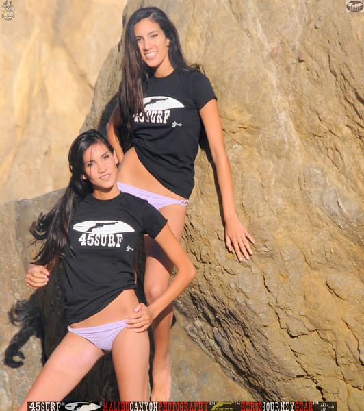 45surf malibu swimsuit models bikini models matador 027.,...jpg