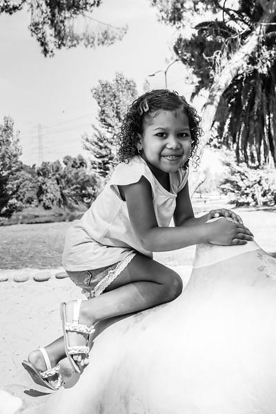 Naomi 3 Year Portrait - Web-7.jpg